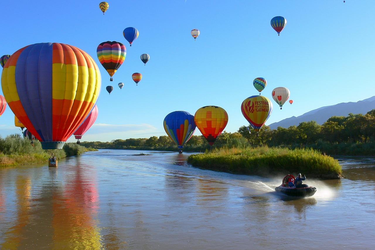 balloons-590131_1280.jpg