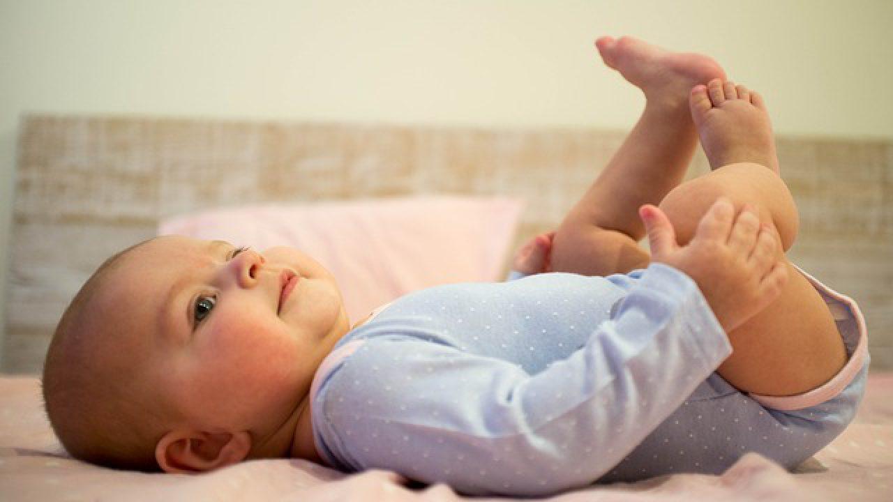 baby-440037_640